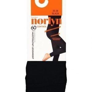 Norlyn Control 60 Den Leggingsit