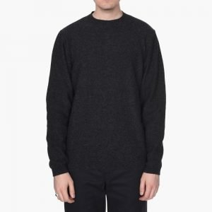 Norse Projects Arild Alpaca Knit