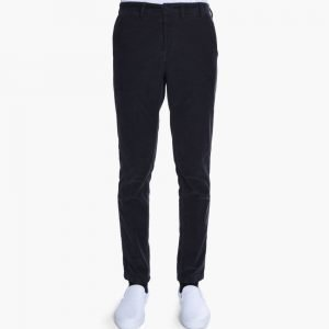 Norse Projects Aros Slim Light Corduroy