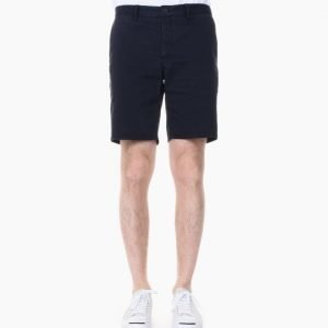 Norse Projects Aros Slim Light Twill Shorts