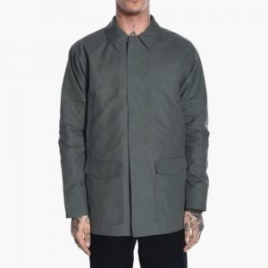 Norse Projects Bertram Classic