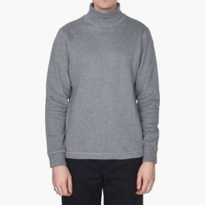Norse Projects Bue Brushed Cotton