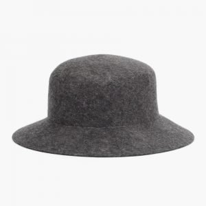 Norse Projects Felted Bucket Hat