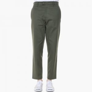 Norse Projects Fenris Cavalry Twill Pants