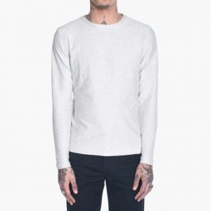 Norse Projects Halfdan Flame