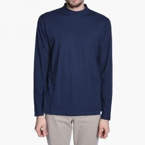 Norse Projects Harald Flame