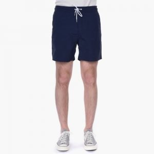 Norse Projects Hauge Swimmer Shorts