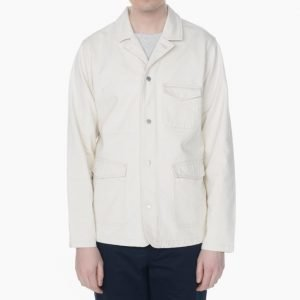Norse Projects Heine Twill