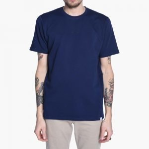 Norse Projects James Dry Cotton Tee