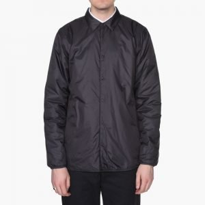 Norse Projects Jens Nylon Ripstop Shirt