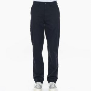 Norse Projects Laurits Herringbone Cargo Pants