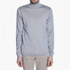 Norse Projects Marius Merino