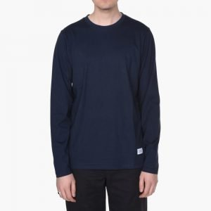 Norse Projects Niels Basic Long Sleeve