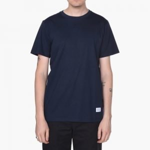 Norse Projects Niels Basic Tee