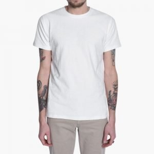 Norse Projects Niels Towelling SS