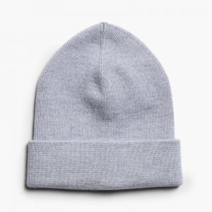Norse Projects Norse Merino Beanie