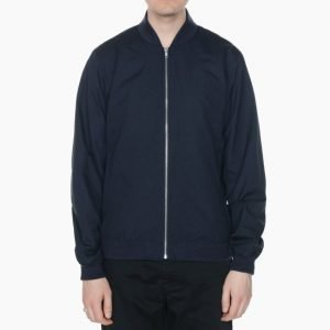 Norse Projects Ryan Jacket