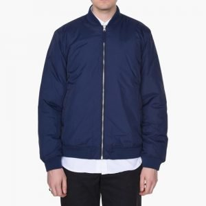 Norse Projects Ryan Padded
