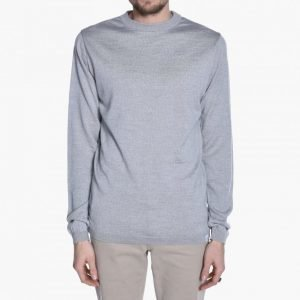 Norse Projects Sigfred Merino