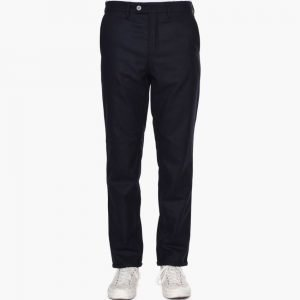 Norse Projects Thomas Slim Light Wool