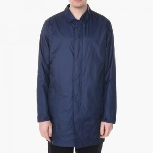 Norse Projects Thor Light Ripstop