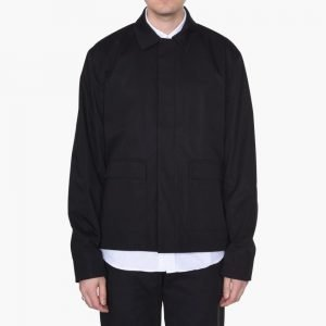 Norse Projects Tyge Gabardine