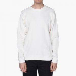 Norse Projects Vagn Compact Waffle