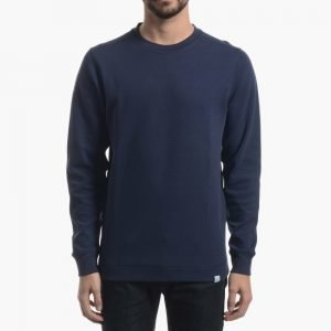 Norse Projects Vagn Cotton Rib