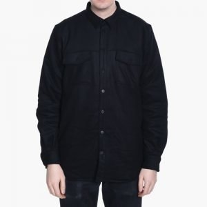 Norse Projects Villads Melton