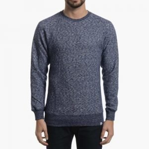 Norse Projects Vorm Cotton Wool