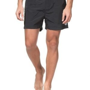 North Sails Lian Swim 99 Black