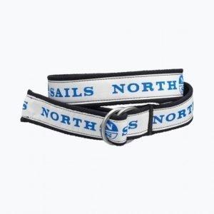 North Sails Tom Vyö