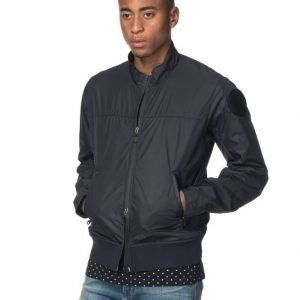North Sails Wesley Black Jacket 99 Black
