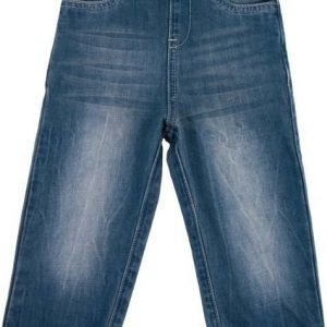 Nova Star Farkut Denim Original 254 Blue