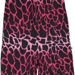 Nova Star Jumpsuit Animal pink
