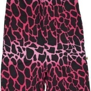 Nova Star Jumpsuit Animal pink