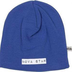 Nova Star Myssy Sininen