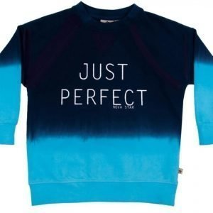 Nova Star Pusero Sweater Perfect Blue