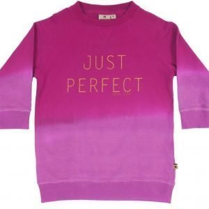Nova Star Pusero Sweater Perfect Pink