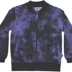 Nova Star Takki Jacket Purple