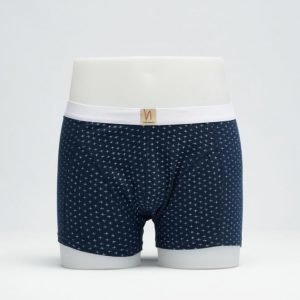Nudie Jeans Boxers Briefs Cross