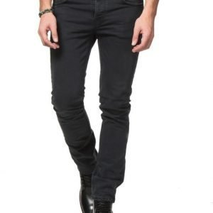 Nudie Jeans Grim Tim Misty Ridge