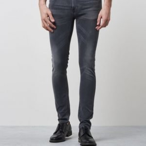 Nudie Jeans Skinny Rough Stone