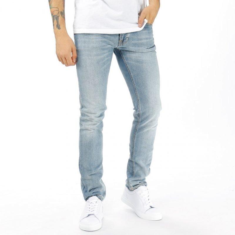 Nudie Jeans Thin Finn -farkut