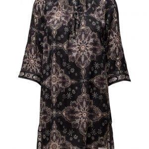 ODD MOLLY Afternoon Delight Dress lyhyt mekko