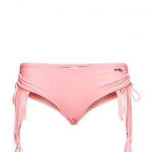 ODD MOLLY Beach Party Bikini Bottom bikinit