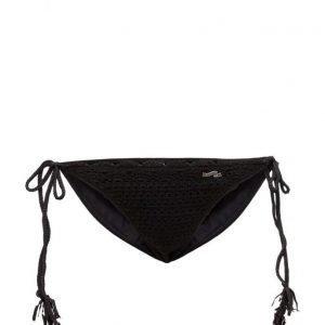 ODD MOLLY Bungalow Bikini Bottom bikinit