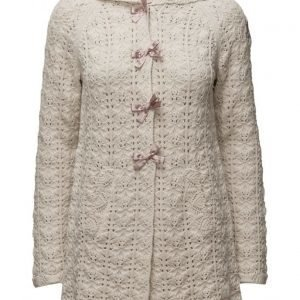 ODD MOLLY Canal Long Cardigan neuletakki