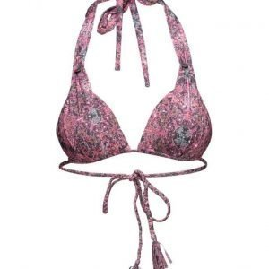 ODD MOLLY Carnival Bikini Top bikinit