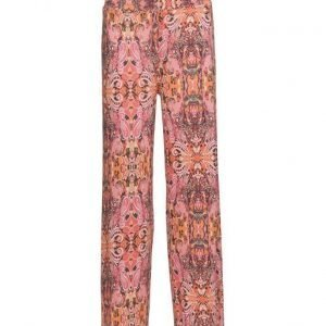 ODD MOLLY Cha-Cha-Cha Pants casual housut
